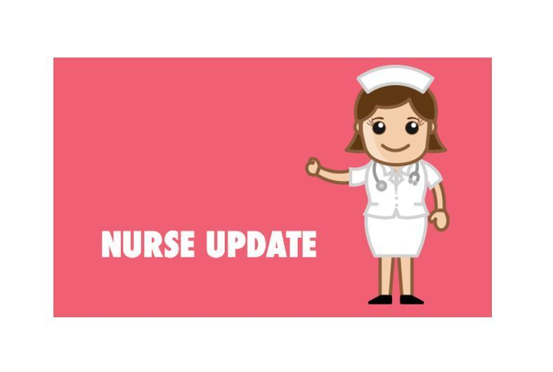 DUSD Nurse COVID 19 Update