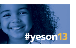 March 3rd - Vote Yes on Prop 13